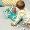 Pory Roku magnetyczna układanka Apli Kids