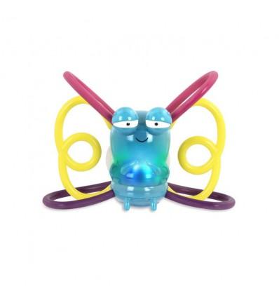 Gryzak Firefly Frank  świetlik B.Toys