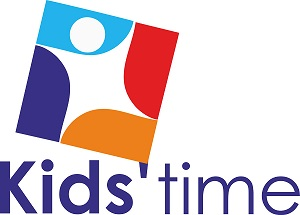 Targi Kids Time Kielce 2018