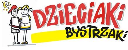 Dzieciaki Bystrzaki