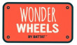 Manufacturer - WONDER WHEELS
